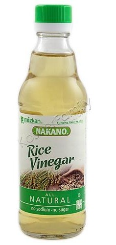 0003127_nakano-rice-vinegar-natural